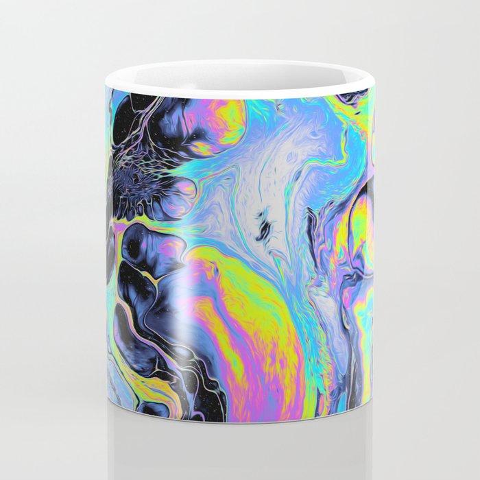 REST MY CHEMISTRY Coffee Mug