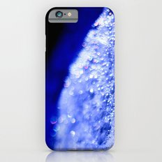 fantasy Slim Case iPhone 6s