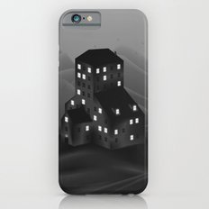 Hotel iPhone 6s Slim Case