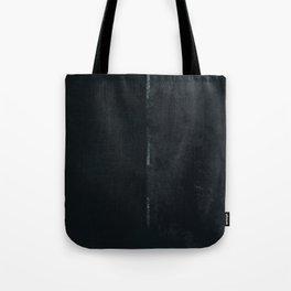 Day 1057 /// Uninspired Tote Bag