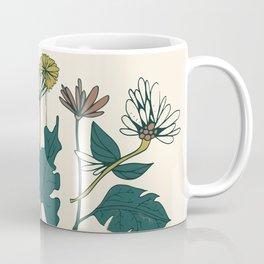Country Nature Coffee Mug