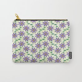 Pers Blom Carry-All Pouch