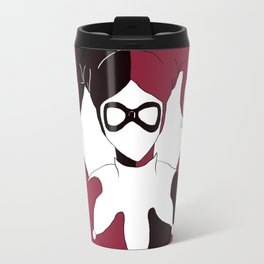 Harley Travel Mug