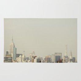 Skyline #1 Rug