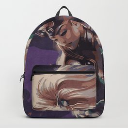 Janna Backpack