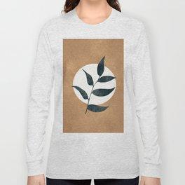 Little Moonlight III Long Sleeve T-shirt