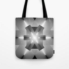 On (Lazarus) Tote Bag