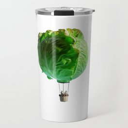 Iceberg Balloon Travel Mug
