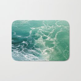 Seas 2 Bath Mat