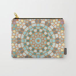 Mosaic 4m ver.2 Carry-All Pouch