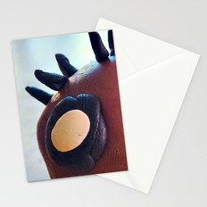 Darth Dain Stationery Cards
