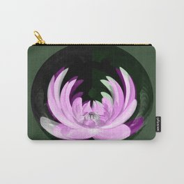 Swan dance... Carry-All Pouch