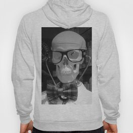 Mad Doc Hoody