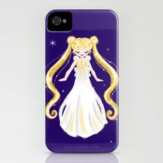 sailor moon iPhone (4, 4s) Slim Case