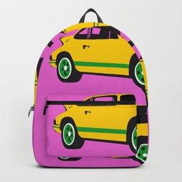 911 Backpack