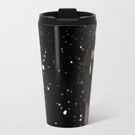 Gentleman Arthur Travel Mug