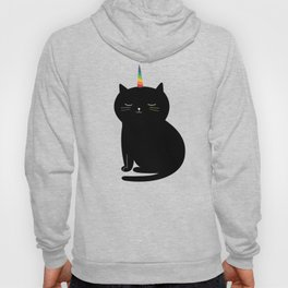 Caticorn Hoody