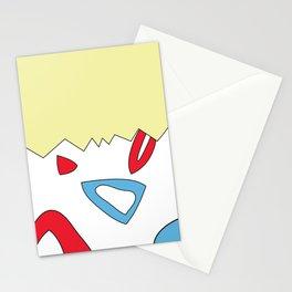 Togepi. Stationery Cards