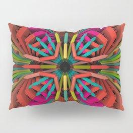 Tropica Pillow Sham