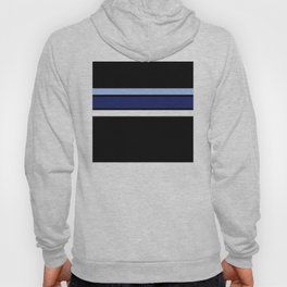 Team Colors 2...Light blue,dk,blue Hoody