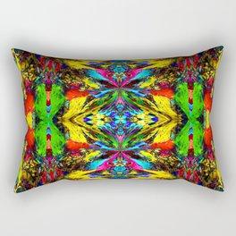 PATTERN-431 Rectangular Pillow