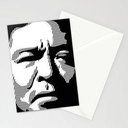 Matsumoto  Stationery Cards