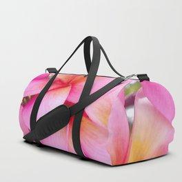 Pattern #1 Duffle Bag
