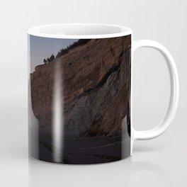 Borrowed Time Coffee Mug