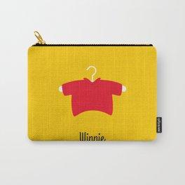 Winnie Carry-All Pouch