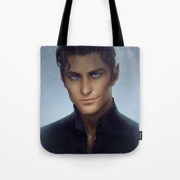 Rhys Tote Bag