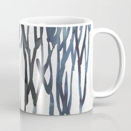 Bifurcaria bifurcata Coffee Mug