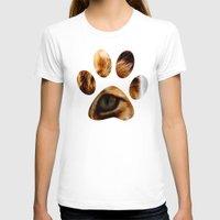 milk T-shirts featuring Milk? by Jessica Jimerson