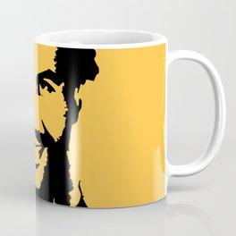 Pablo Escobar Coffee Mug