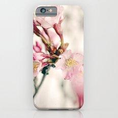 April Showers Slim Case iPhone 6s