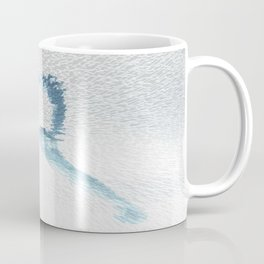 Abstract 13 Coffee Mug