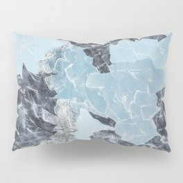 A Night l Like This Pillow Sham