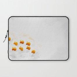 Goldfish Laptop Sleeve