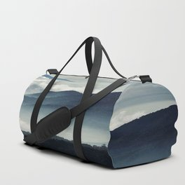 BLUE SKIES - 260618/2 Duffle Bag