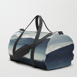 BLUE SKIES - 260618/2 Duffle Bag