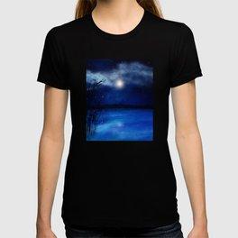 Wishing Stars T-shirt