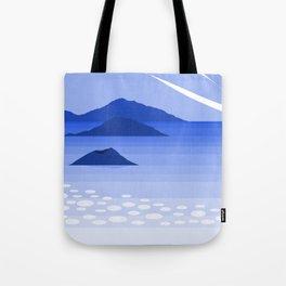 0012 Tote Bag