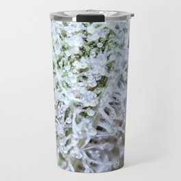 Full Trichomes Travel Mug