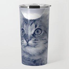 Cat-Pissu *-* [SWAG] Travel Mug