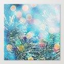 Happy Holidays by klaraacel
