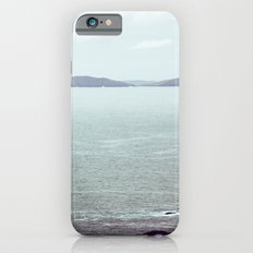 From the Depths Slim Case iPhone 6s