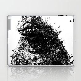 Catch 'em All Laptop & iPad Skin