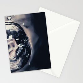 Repreave Stationery Cards