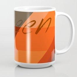 Rise of a Queen Coffee Mug