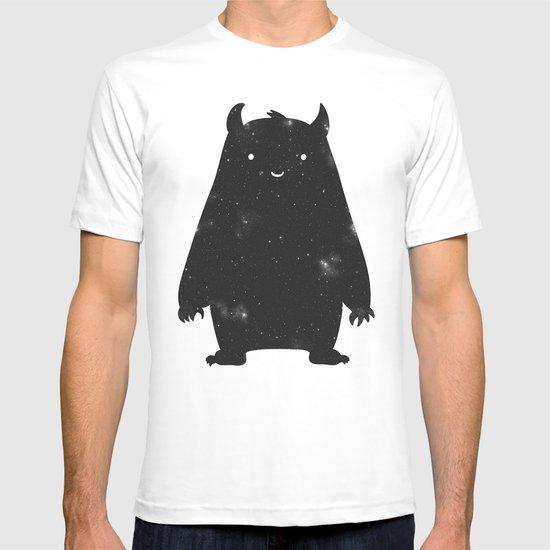 Mr. Cosmos T-shirt
