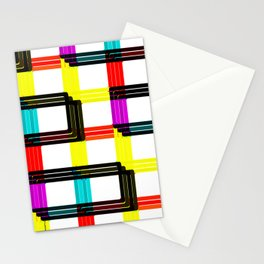 Clip Art  Stationery Cards